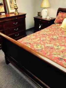 Cleveland S Best Used Furniture