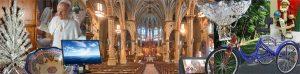 St. Stanislaus Church Online Charity Auction @ St. Stanislaus